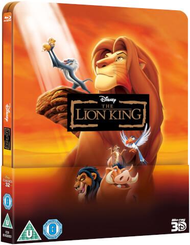 the-lion-king-steelbook-lenti-4