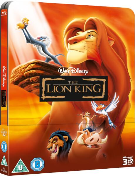 the-lion-king-steelbook-zavvi-1
