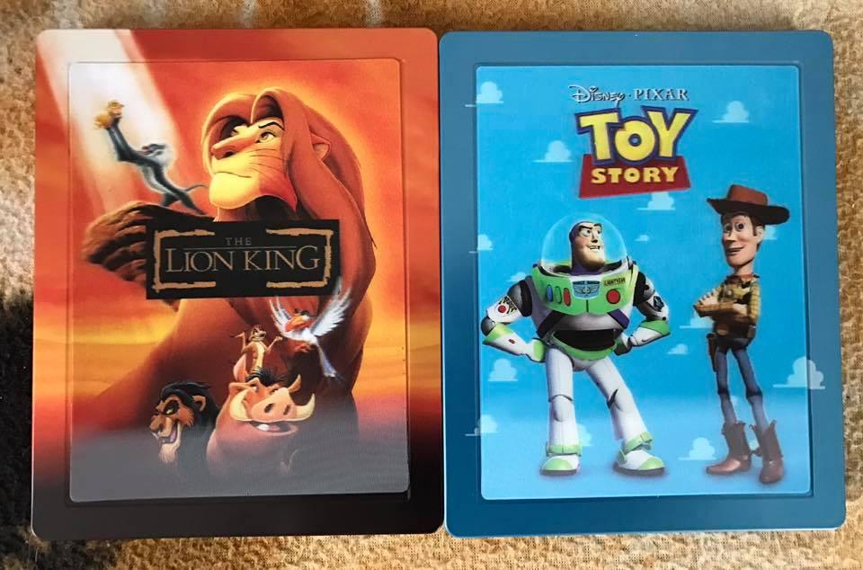 toy-story-lion-kink-steelbook-zavvi