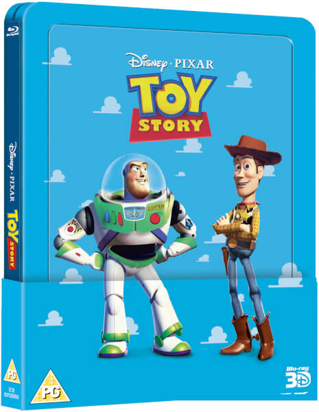 toy-story-steelbook-lenti-4