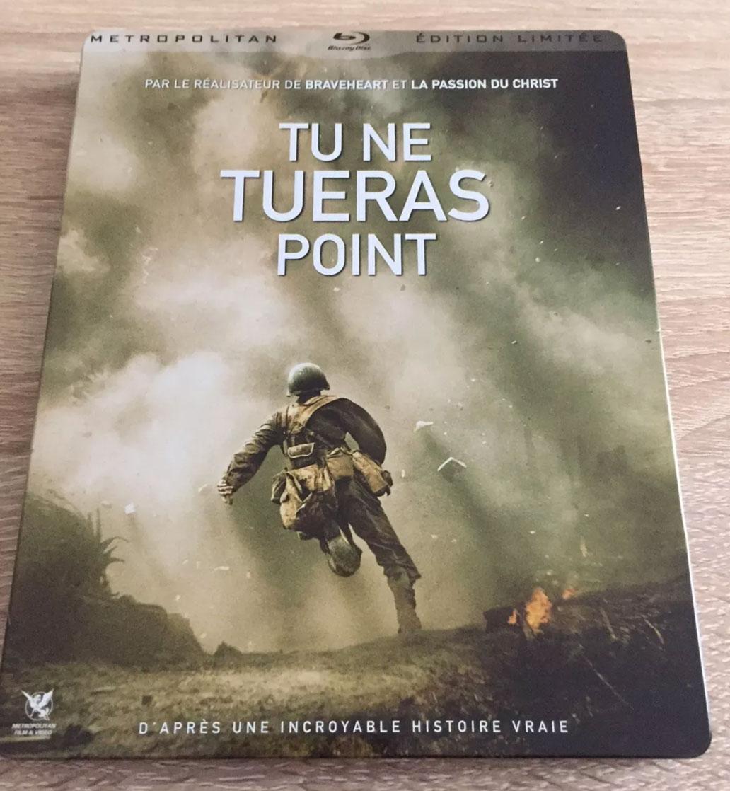 Tu-ne-Tueras-Point-steelboo