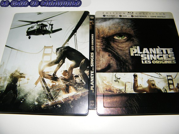 la-planete-des-singes-les-origines-blu-ray-steelbook-03