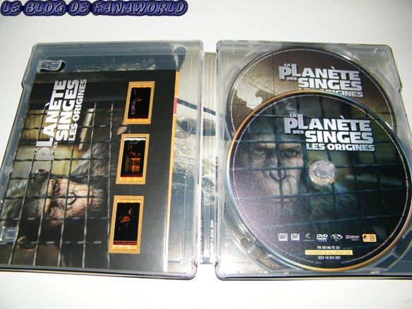la-planete-des-singes-les-origines-blu-ray-steelbook-04