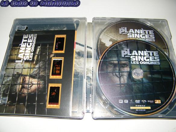 la-planete-des-singes-les-origines-blu-ray-steelbook-04
