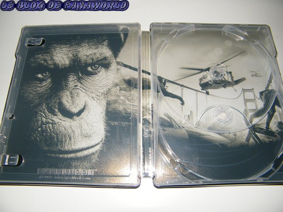la-planete-des-singes-les-origines-blu-ray-steelbook-05