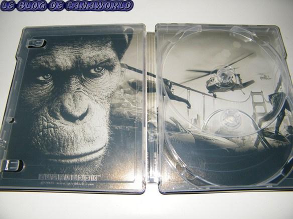 la-planete-des-singes-les-origines-blu-ray-steelbook-05