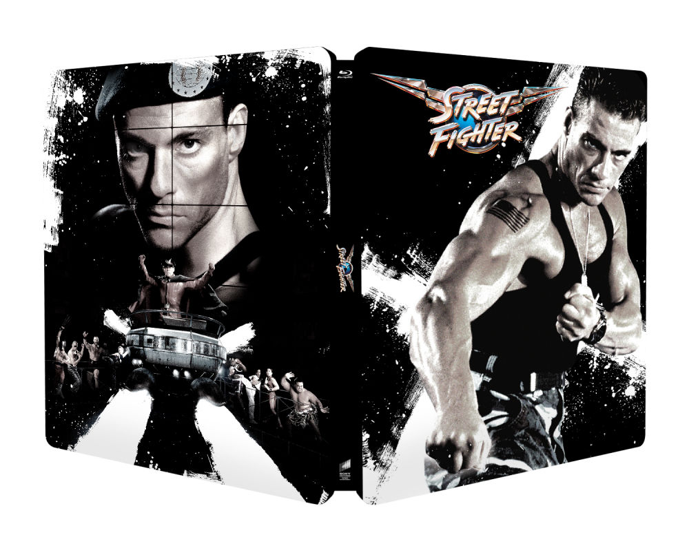 street_fighter-steelbook-zavvi