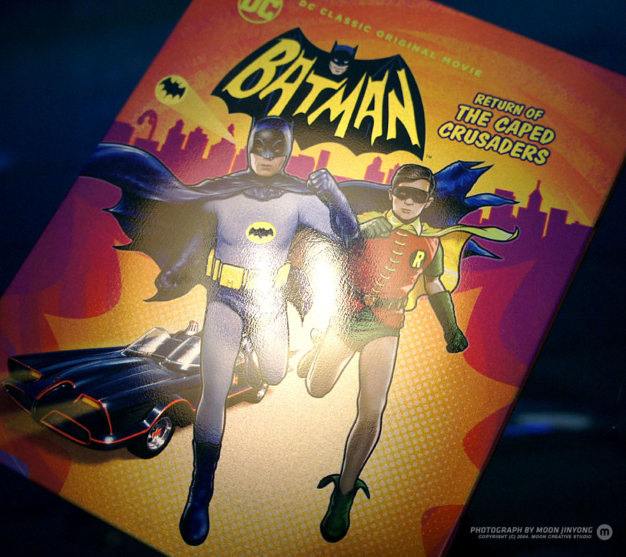 batman-return-of-the-caped-steelbook2