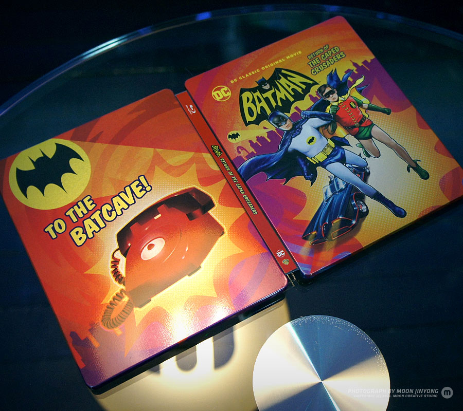 batman-return-of-the-caped-steelbook3