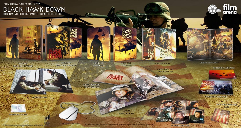 Black-Hawk-Down-steelbook-filmarena2