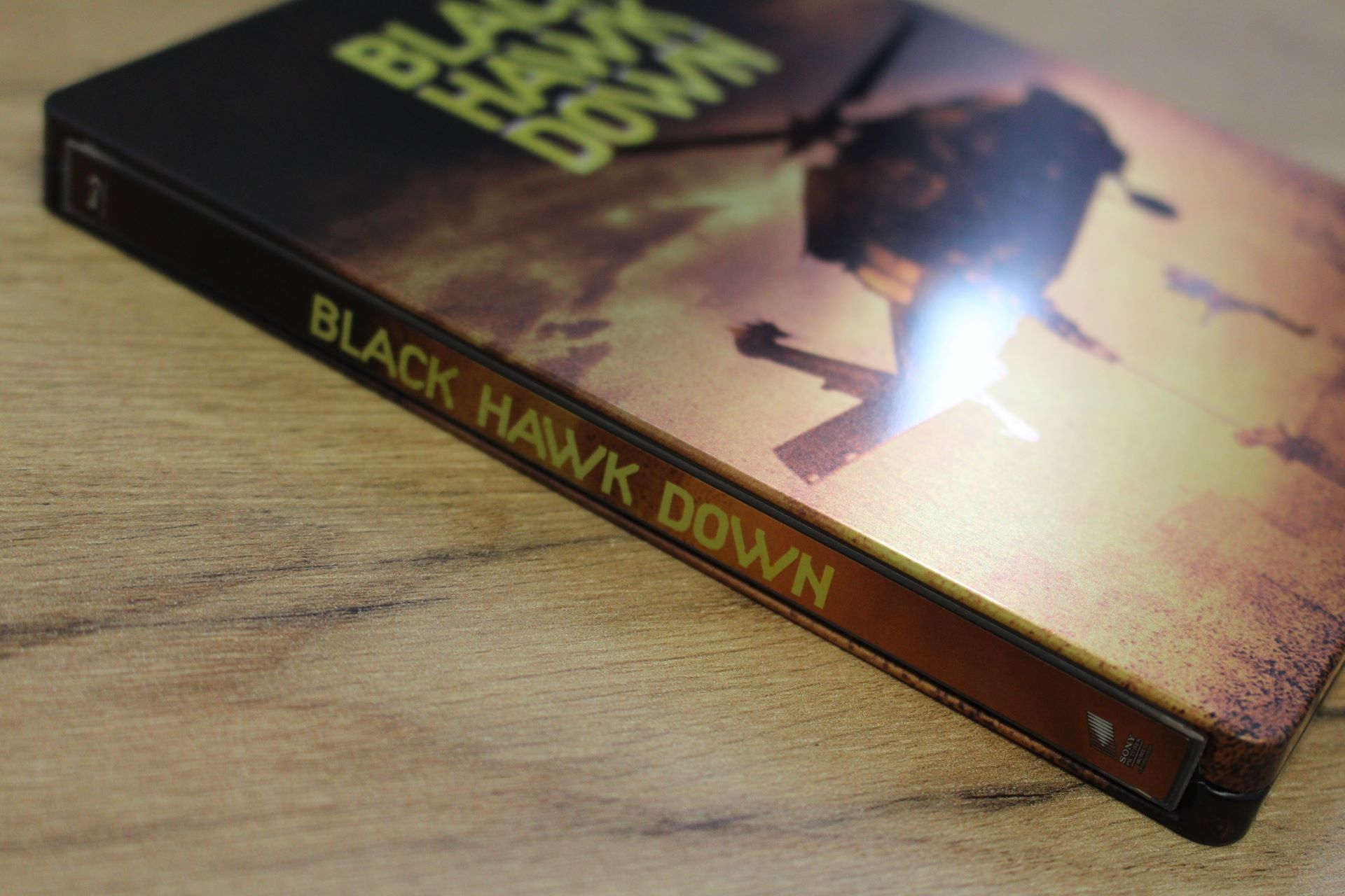Black-Hawk-Down-steelbook-filmarena3