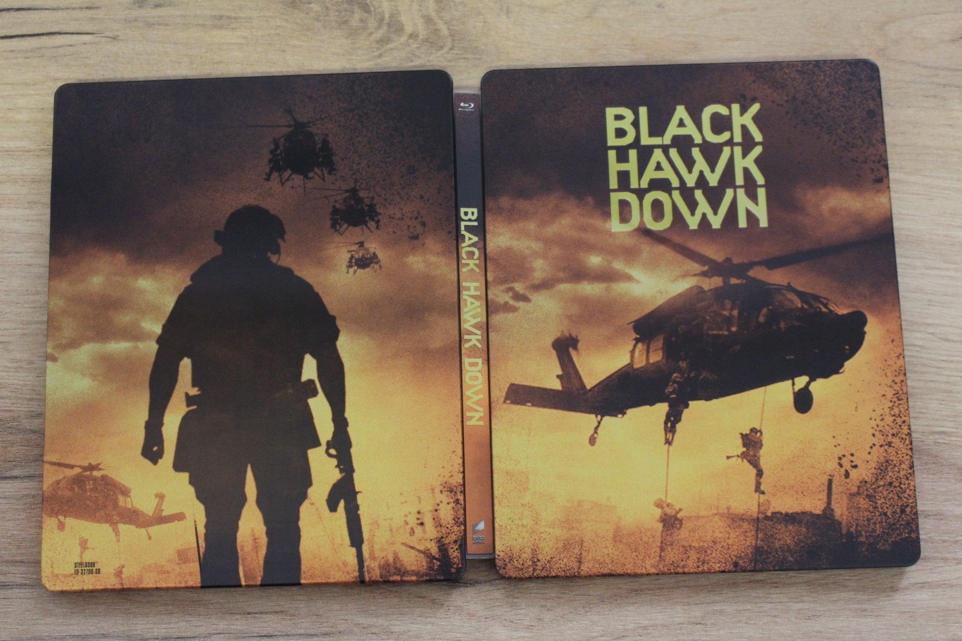 Black-Hawk-Down-steelbook-filmarena4