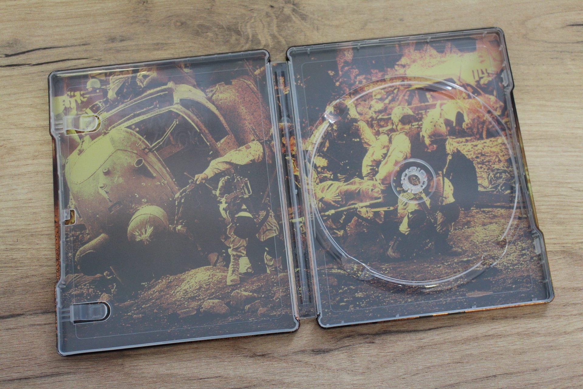 Black-Hawk-Down-steelbook-filmarena5