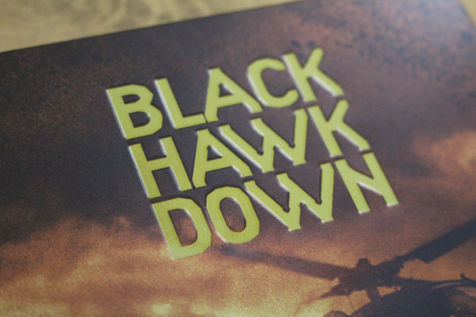 Black-Hawk-Down-steelbook-filmarena6