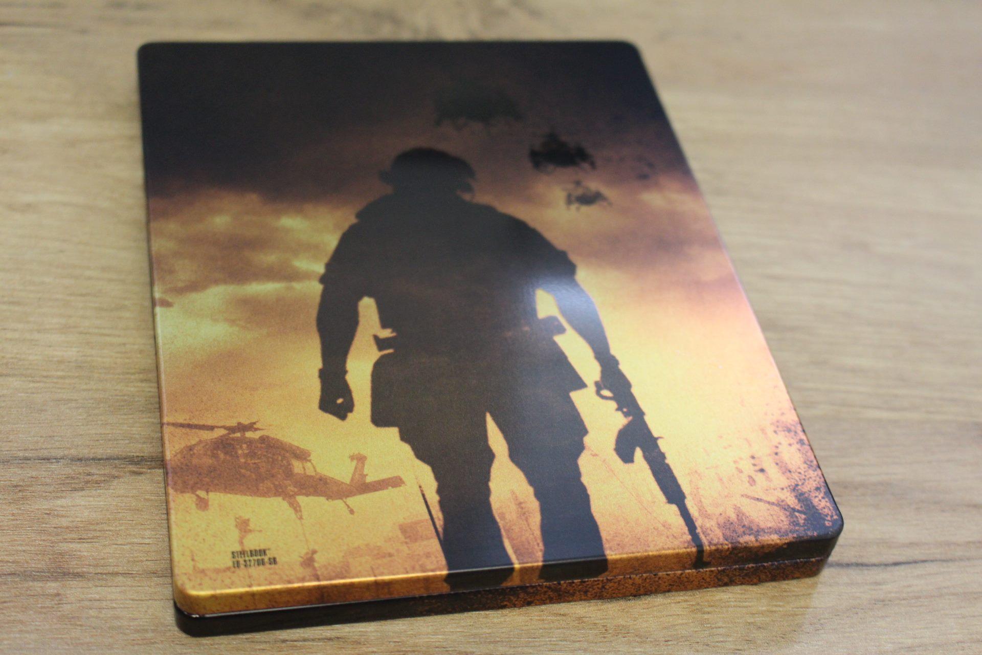 Black-Hawk-Down-steelbook-filmarena7