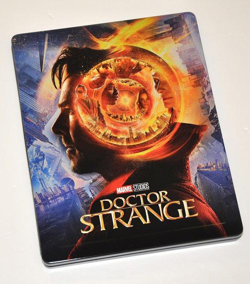 Doctor-Strange-steelbook-blufans 3