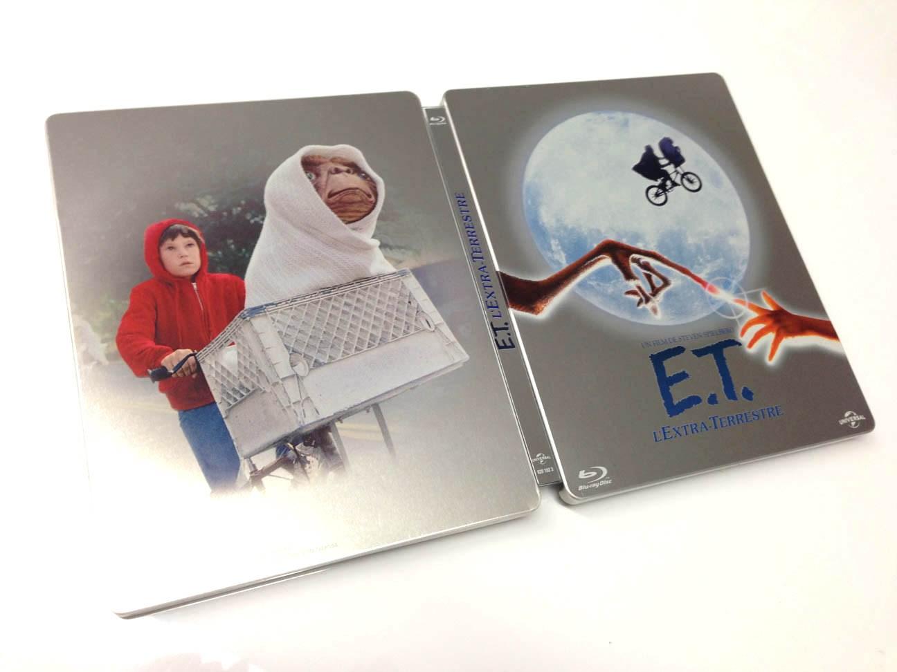 E.T.-lextra-terrestre-édition-limitée-steelbook-6
