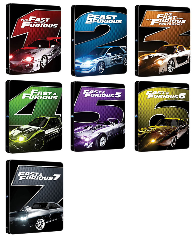 fast-and-furious-steelbook-new