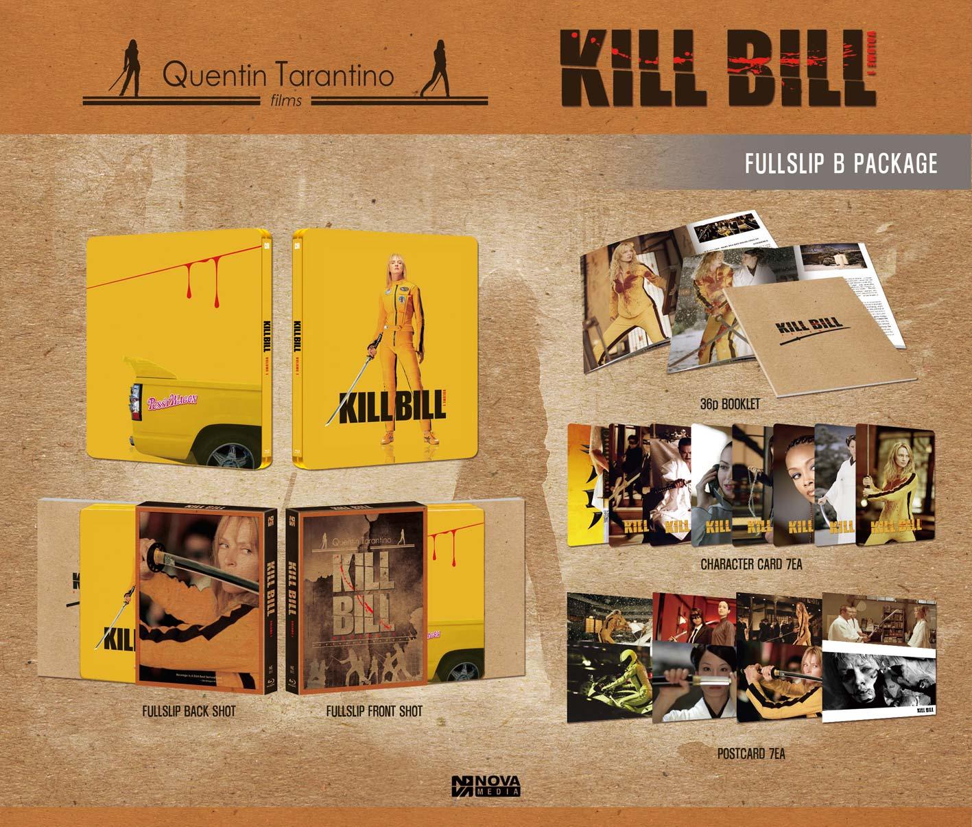 Full20B_package
