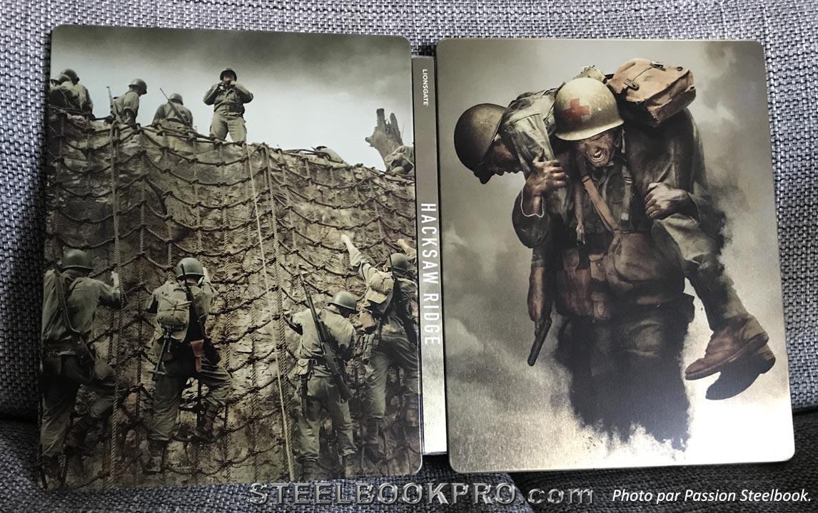Hacksaw-Ridge-steelbook-UK-1