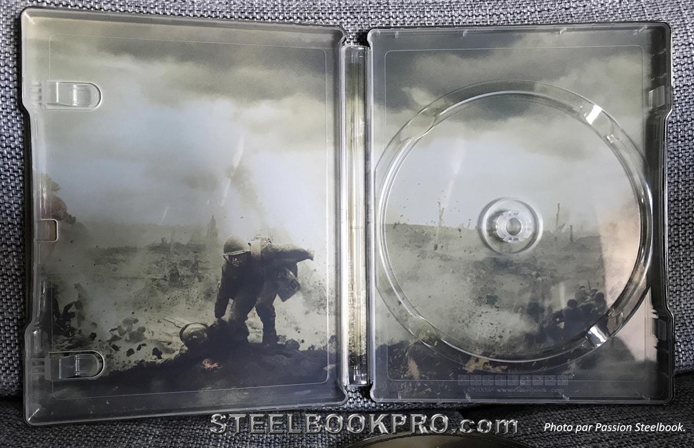 Hacksaw-Ridge-steelbook-UK-2