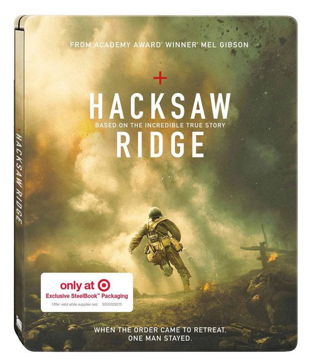 Hacksaw-Ridge-steelbook
