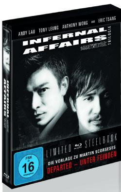 Infernal-Affairs-Trilogie-s