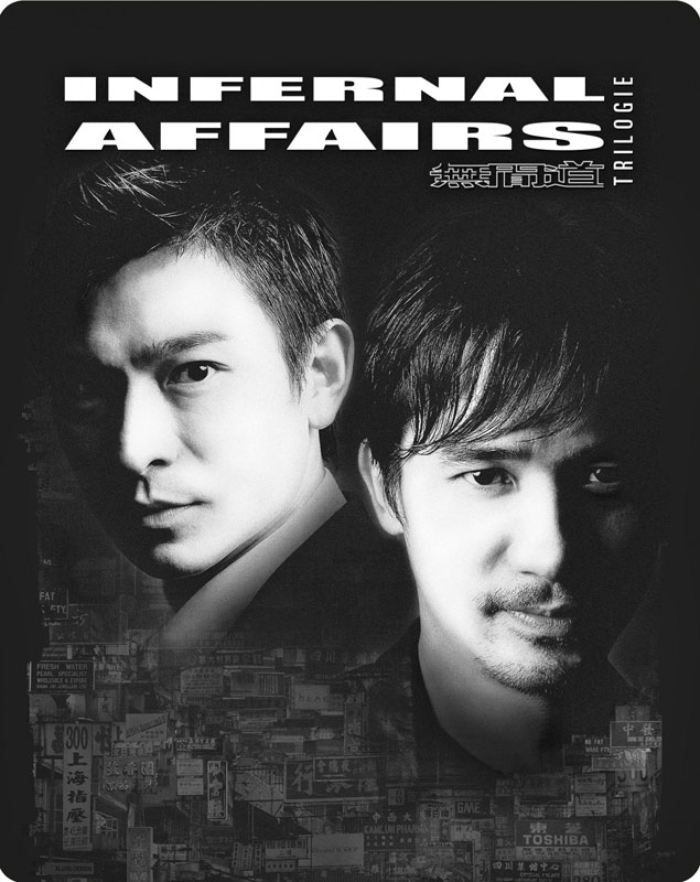 Infernal-affairs-steelbook