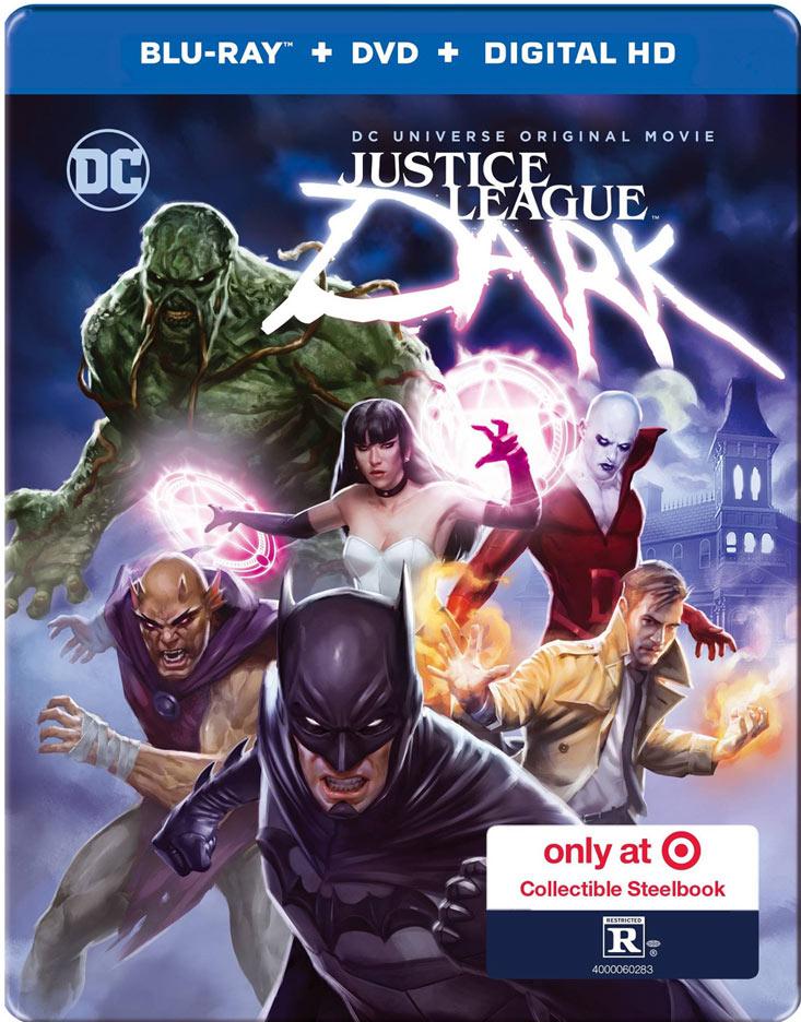 Justice-league-dark-steelbo