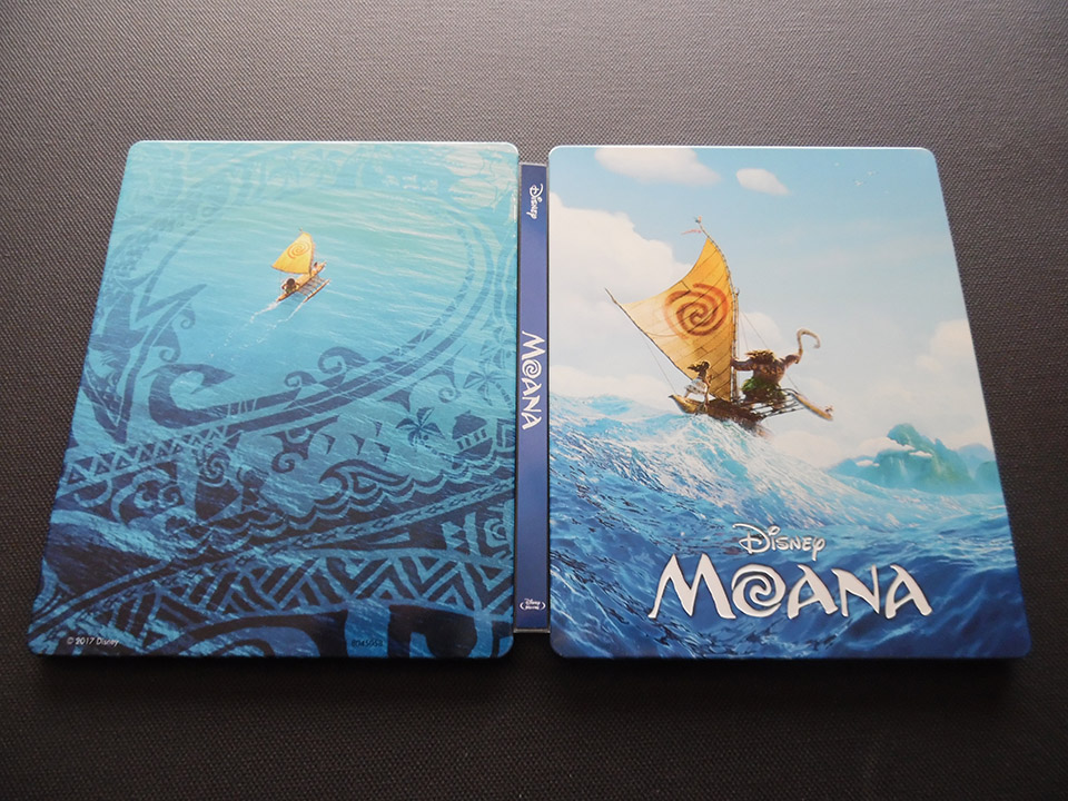 Moana Steelbook akaCRUSH (3)