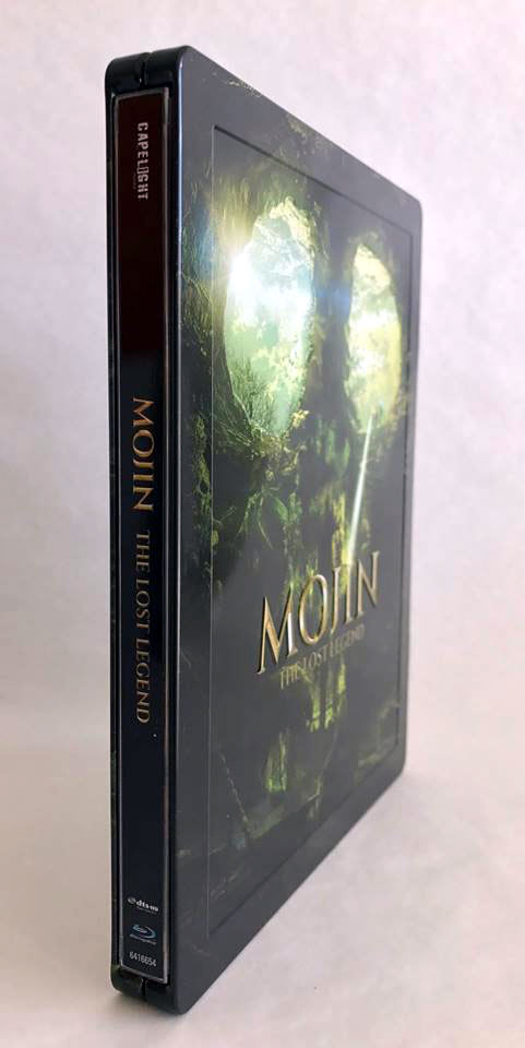 Mojin-steelbook-11