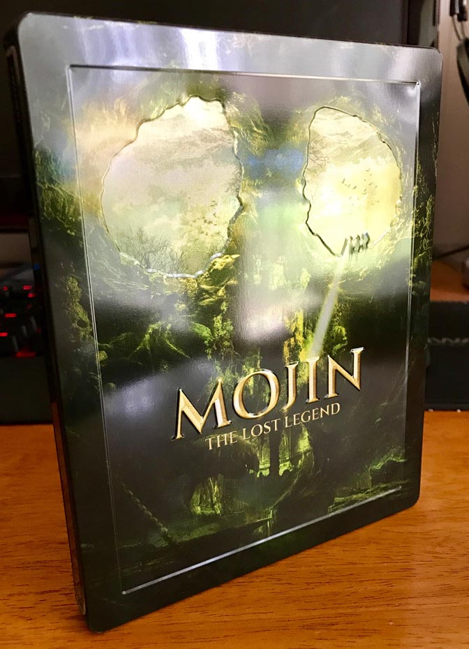 Mojin-steelbook-6
