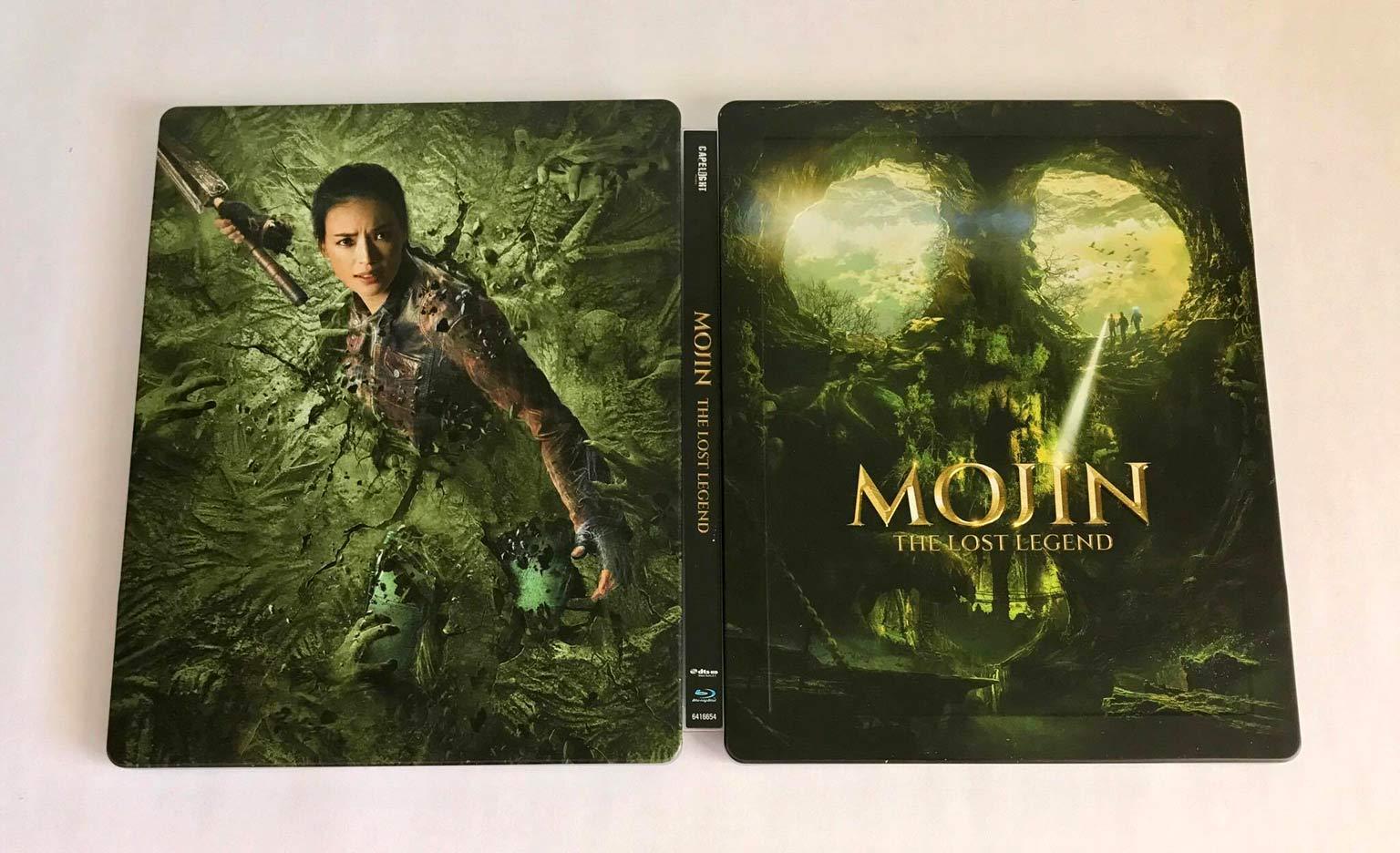Mojin-steelbook-9