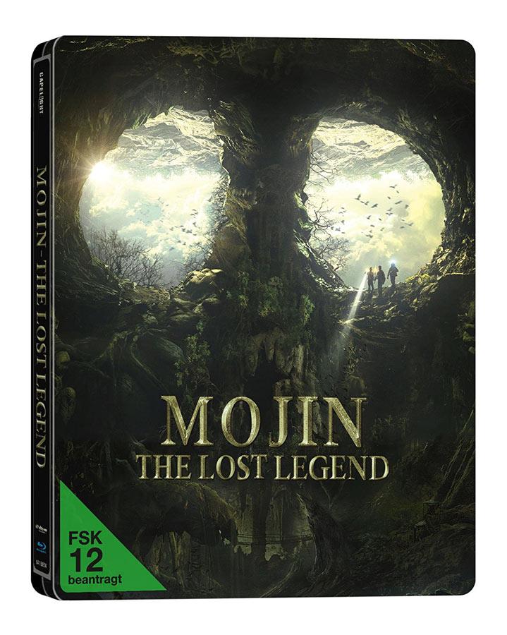Mojin-the-lost-legend-steelbook