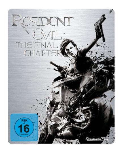 Resident-Evil---The-Final-C