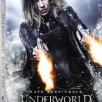 Underworld Blood Wars steelbook.jpg