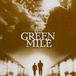 green_mile_ver1.jpg