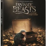 fantastic_beasts_and_where_to_find_them_-_limited_steelbook_3d-39552068-.jpg