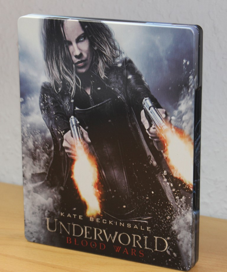 underworld_steel_3 (Medium)