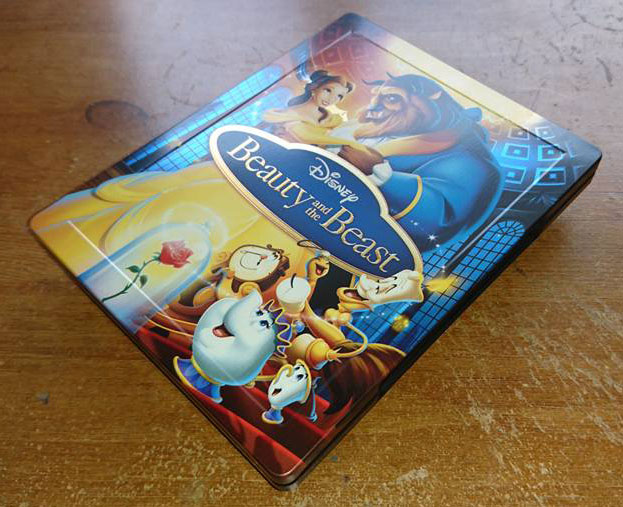 Beauty-and-the-Beast-steelbook 2
