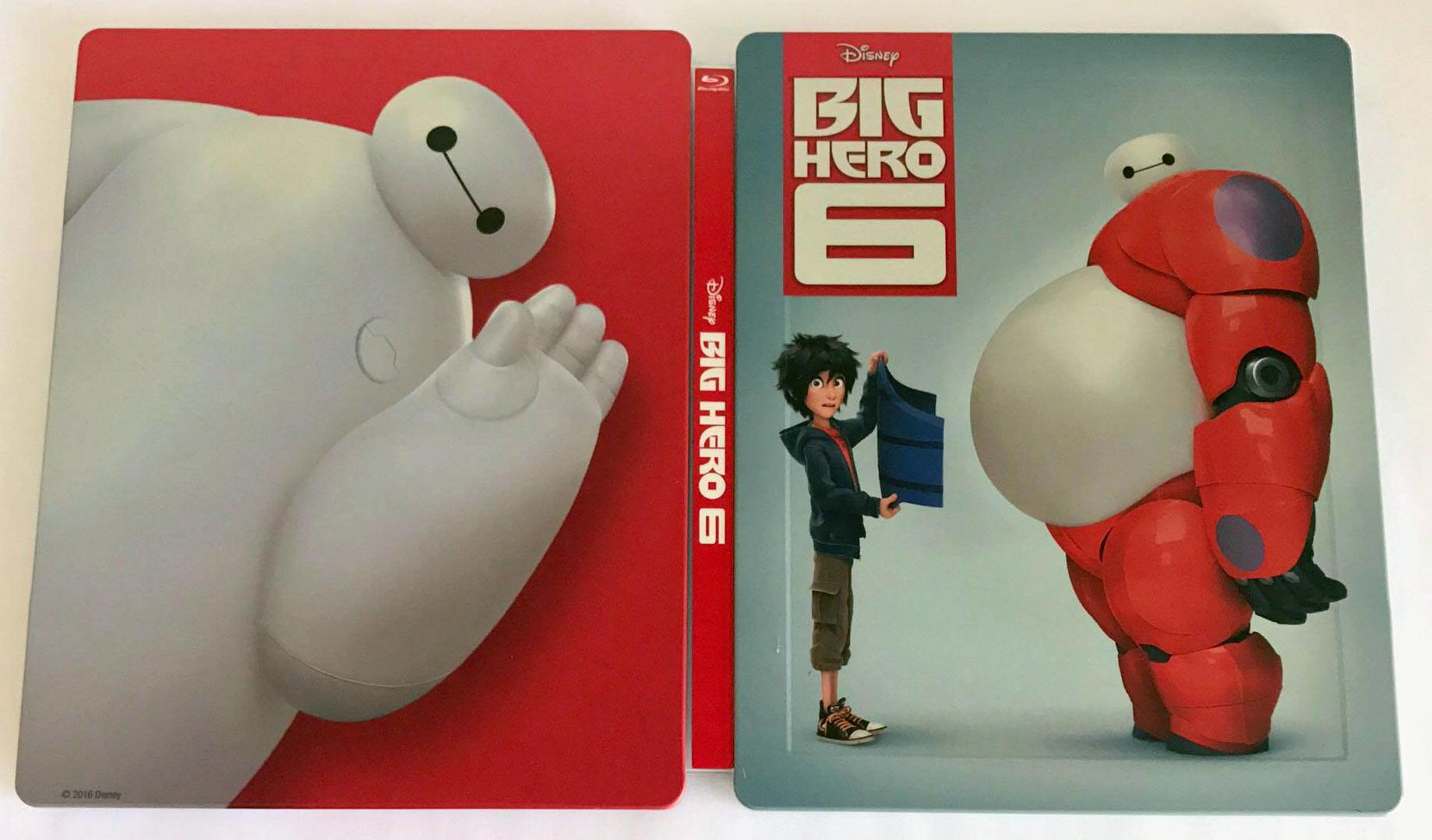 Big-Hero-6-steelbook-zavvi-3