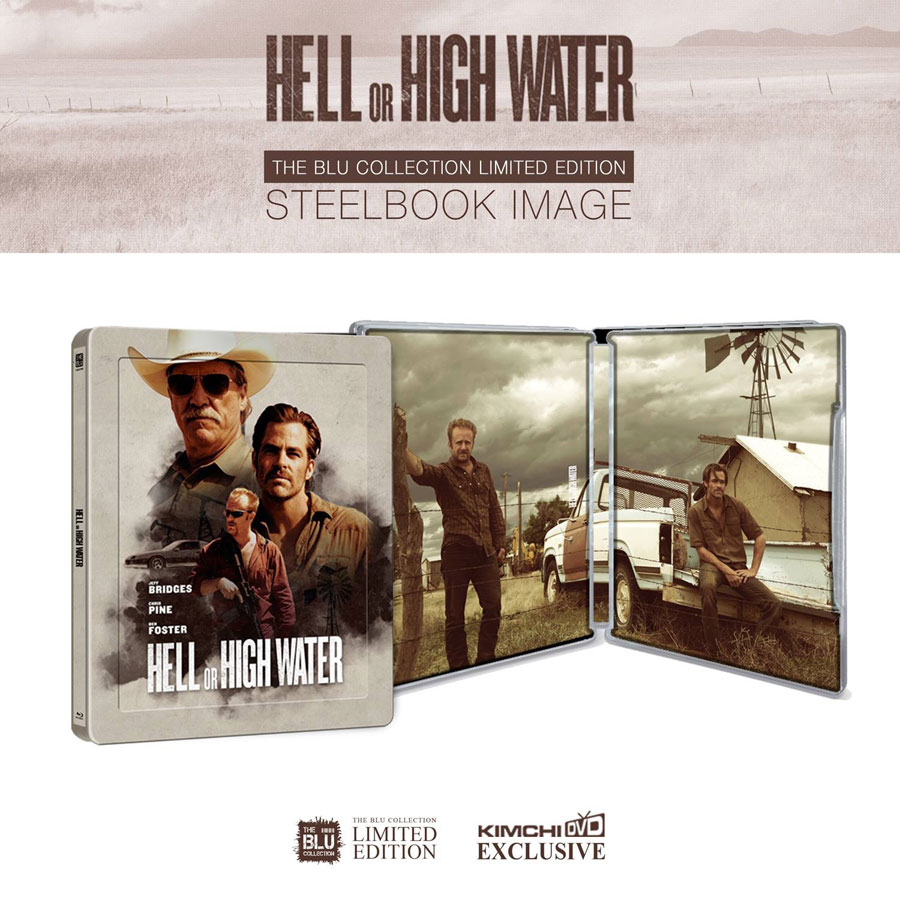 Hell-or-High-Water-steelbook1