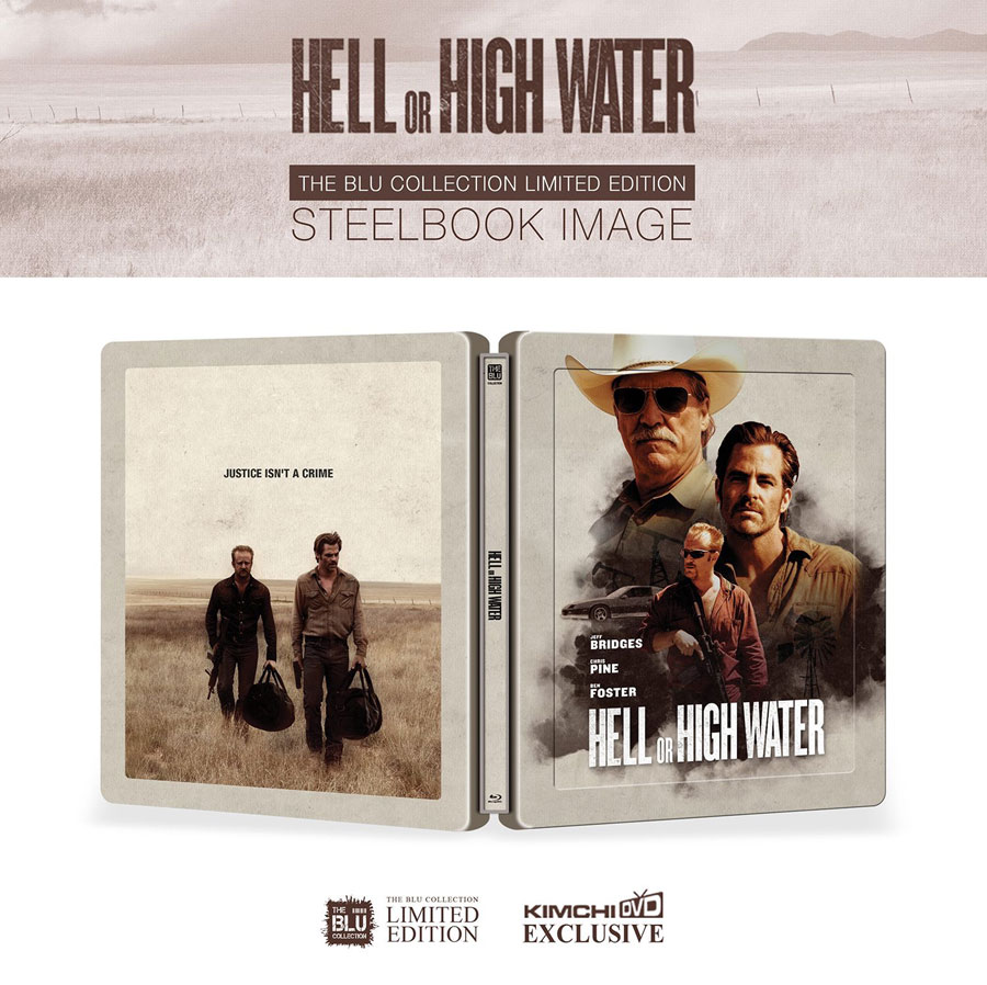 Hell-or-High-Water-steelbook2