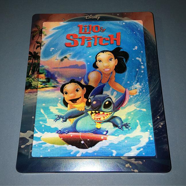 Lilo-stitch-steelbook-zavvi 4