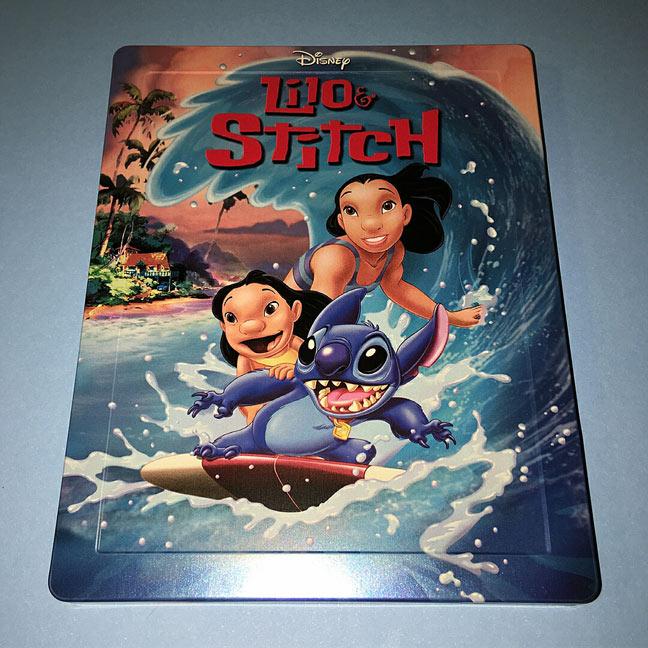 Lilo-stitch-steelbook-zavvi 5