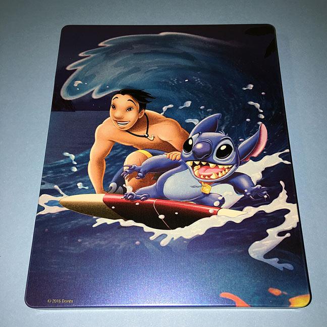 Lilo-stitch-steelbook-zavvi6