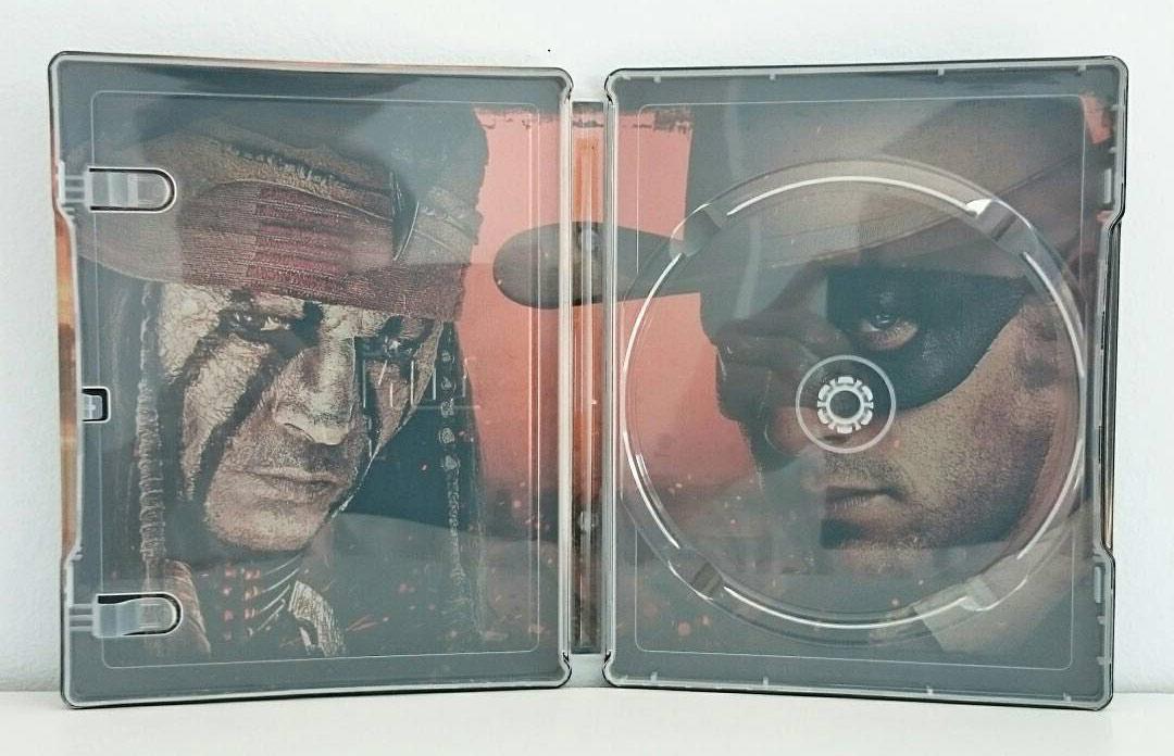 Lone-Ranger-steelbook-zavvi-6