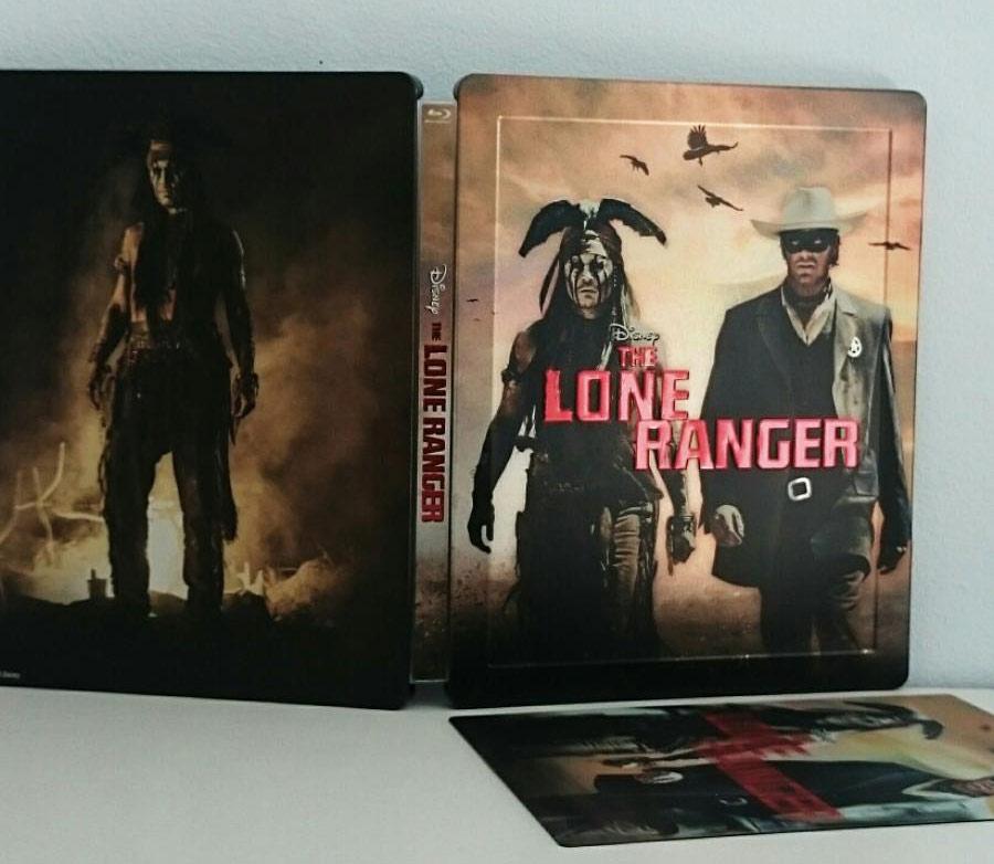 Lone-Ranger-steelbook-zavvi
