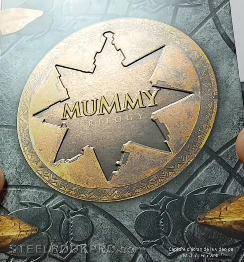 Mummy-trilogy-steelbook-it-2