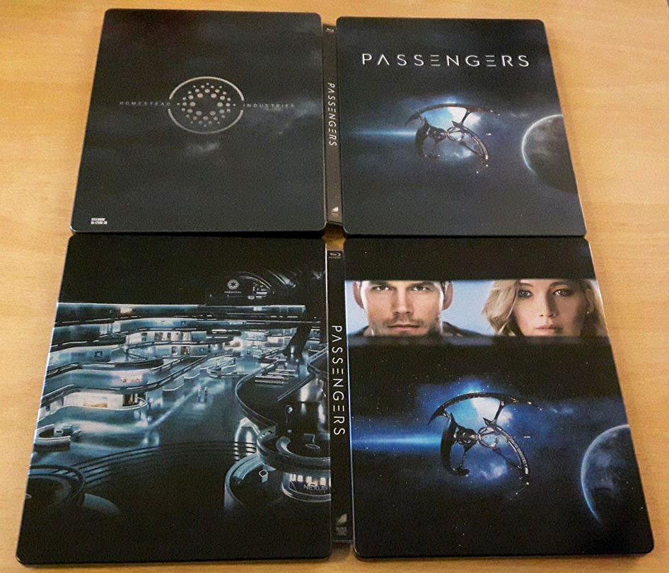 Passengers-steelbook-compar